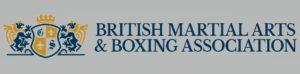 British Martial Arts & Boxing Association